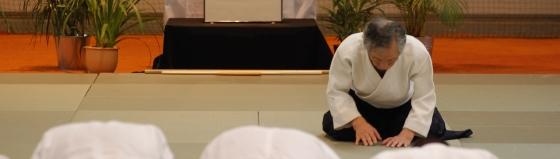 Tamura sensei