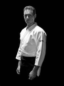 Mickael-Martin-portrait-225x300