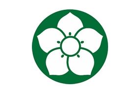 Nanzan Aikido Egyesület