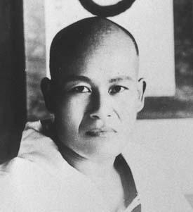morihei-ayabe-c1921