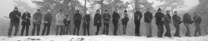 Aikido Pécs Mecsek