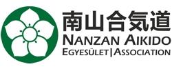 Nanzan Aikido Egyesület Pécs