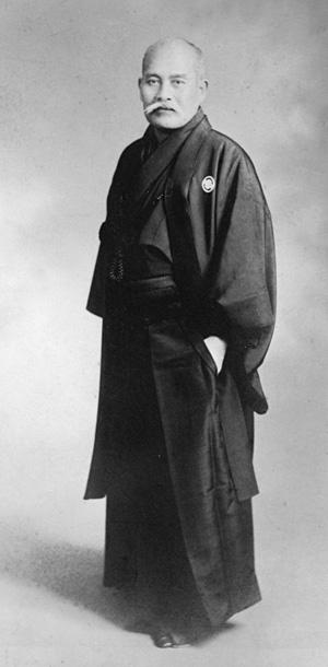 morihei-ueshiba-c1938